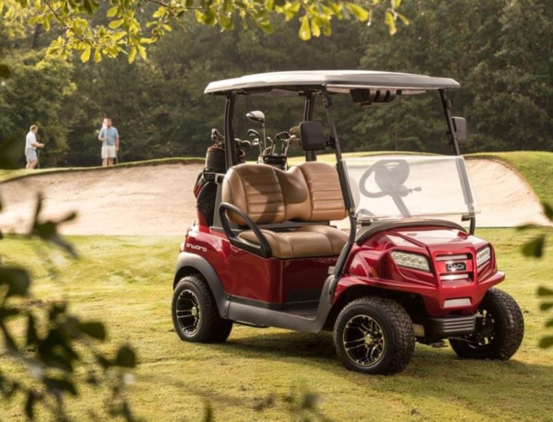 american pride golf cart wiring diagram wiring diagramgulf coast golf cartsamerican pride golf cart wiring diagram 8